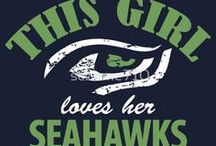 Seattle Seahawks Jersey / TeamJerseys.Everything For The Fan at FansEdge. Shop for Official NFLJerseys!NFL Merchandise at  Cheapjerseywholesale, Buy Qualityjerseyorbea directly from Chinajerseyshirt ...JerseyNew,Best Storeto Shop Cheap