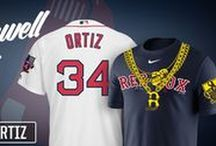 MLB Jersey / The newest MLB jerseys are sure to be found right here, including the 2016 Flexbase Jerseys that are designed to keep you cool from Spring Training to the dog days of the season. with your team pride when you snag a new MLB Jersey before the 2016 season starts from our MLB Shop. Our Store brings fans a huge assortment of MLB Baseball Jerseys for every member of your team, from men and women to youth and even pets
