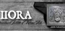 Laura Reborn Dolls/Awards / Grazie di cuore alla presidente di IIORA (International Institute of Reborn Art) per avermi invitata a far parte di questa prestigiosa istituzione, la più importante a livello mondiale nel campo del reborning.  Grazie anche alle Istituzioni, ai Presidenti e ai membri di Reborn Life Like Babies Guilt e di Pra*ise per questi importanti riconoscimenti. Grazie anche a Kat Magistri per l'invito ad A.T.L.A.S. Grazie anche ai membri di Art Gold e Rase. Un grazie speciale anche a Samantha Gregory.