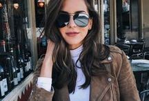 Ray.Ban Sunglasses / wholesale price $14.9 from http://www.google-jerseys.vip/Ray.Ban-Sunglasses--s388/