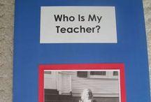 To inspire Teachers to create