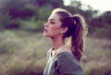❀  Hair & Beauty  ❀