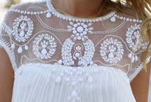 ladies clothes / by Jennie Kimmel