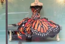 Dresses :) / by Sydney Walaski