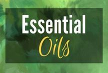 Essential Oils / Aromatherapy. Uses of Essential oils. Benefits of essential oils. Essential oils for: weight loss, sleep, acne, stress, anxiety and more healthy living ideas.