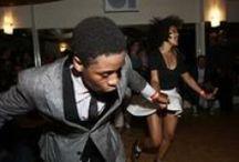 Dance / Lindy, Tap, Jazz, Ballet, Bal...