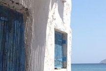 Mediterraneo by Odd Madrid