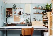 home / beautiful homes, spaces and corners