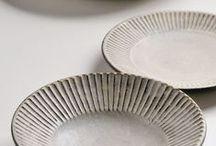 ceramic / so many amazing ceramicists right now