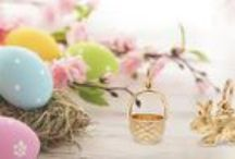 Gifts Idea For Easter