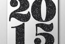 ⌘ THEMES 2015 ⌘