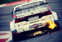 MotorSport / Bruummmm brummm!!!