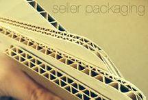 Seller Packaging