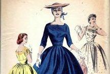 DRESS VARIATION