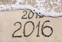 ⌘ THEMES 2016 ⌘