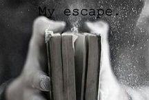 Bookworm life