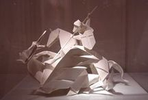 origami art / Useful Sites: www.origami-resource-center.com, www.happyfolding.com, origamiks.com, www.origamiseiten.de, https://origamiusa.org/, brilliantorigami.com, origami.me, origamiancy.com/, www.origami_kids.com, www.origami-guide.com, www.slideshare.net, leonardiluigi.altervista.org, how-to-origami.com, jonakashima.com.br