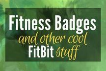 Fitbit Badges (and other fitbit stuff) / Fitbit Badges. Fitbit Lifestyle | Fitbit adventures | Fitbit adventure | Healthy living| Fitbit achievements. Fitbit Blaze. Fitbit One. FItbit reviews. Fitbit Pedometer. Fitbit Alta. Fitbit Charge. Fitbit Accessories. Fitbit Bracelets. Fitbit Fashion. Fitbit bands.  10k steps. 10,000 steps Walking for fitness. Fitness Walking. | Fitbit Daily Walking Achievements|