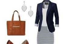 What to wear- as a teacher