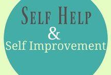 Self Help | Self Improvement / Self Help | Self Improvement | Personal Development | Personal Growth | Mindfulness | Growth  Mindset | Change | Self Help Tips | Self Help ideas | Happiness | confidence |  Self Care | Self Help Skills |  Life | Improve Yourself | Self Awareness | Self Aware | Self Discovery | Improve mindset | habit | habits | habit change