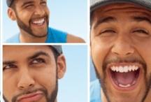 """ROBINSON Jobs / Sich einmal als Show-Star auf der Bühne bejubeln lassen, mit einer Kinderbande den Schatz am Ende der Schnitzeljagd plündern oder Skianfänger zu Pistenprofis machen: Der Job als ROBIN ist spannend und vielseitig. Auf der Suche nach Talenten ist ROBINSON im Herbst 2012 in die neue Recruiting-Saison gestartet - mit der neuen Employer Branding-Kampagne """"Mach Dein Ich zu Deinem Job!"""""""