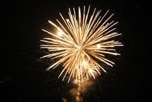 ROBINSON Silvester 2012/2013 / Mit leckerem Essen, glamourösen Shows leuchtendem Feuerwerk sind die ROBINSON Gäste ins neue Jahr 2013 gestartet...