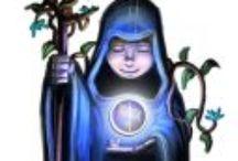 thrive on news / Thrive on news,com is a free spiritual awakening magazine based in Australia