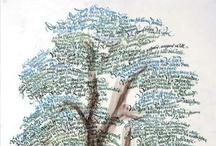 fallen . apples / family trees & genealogy
