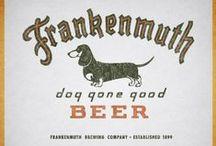 frankengen / frankenmuth . mi . history & genealogy . http://frankengen.wordpress.com/
