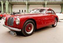 Auto / I modelli di auto più belli, e anche quelli più strani, che si trovano in vendita nelle pagine di Kijiji