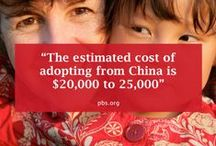 #TruthAdoption / Learn more http://www.adoption.net/truth