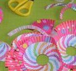 ✄ {DiY} Carnaval & Mardi-Gras // #Carnival ✄ / Do it yourself et tutos pour les #kids sur la thématique de #MardiGras et du #Carnaval