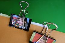 Classroom Organization / Structures for classroom organization / by Early Childhood Education-NEISD