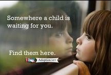 Waiting Children / Parents Wanted! A child is waiting for you. Search our photo listing of children awaiting adoption.