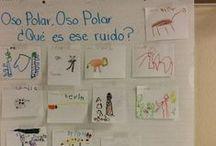 Spanish Literacy / Literacy Activities & Ideas in Spanish