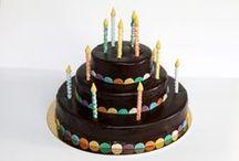 Gâteaux gourmands / Tartelettes, biscuits, cupcakes, sablés tous plus gourmands les uns que les autres ! Chez Bogato célèbre la gourmandise sous toutes ses formes : du chocolat, au caramel en passant par la chantilly et les bonbons !
