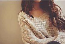 DREAM CLOTHES ✌️
