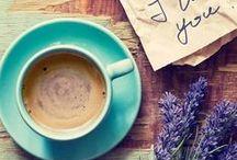 wloskiekawy.pl / Jeśli szukacie pysznej, aromatycznej i  świeżo palonej kawy,to zapraszamy do Nas.   Znajdziecie u Nas też piękne porcelanowe kubki, filiżanki i zestawy ,które odmienią Wnętrza Waszego domu. Jeśli szukacie czegoś w innym kolorze czy rozmiarze niż na naszej witrynie sklepowej, to zapytajcie Nas mailowo shop@wloskiekawy.pl