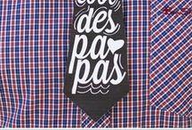 ★ {DiY} Fête des Pères à imprimer // #Printable Father's Day ★ / Do it yourself et tutos sur la thématique de la #fetedesperes