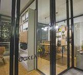 Epilisis Studio / #architecture #interior #design #EpilisisStudio