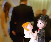 Ceremonias / Bautizos, comuniones, bodas y . . .