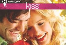 It Was Only A Kiss / The most distracting boss of all…   For driven businessman Luke Savage success is the only option. So when gorgeous marketing intern Jess Sherwood waltzes into his office and casually informs him that his newly inherited vineyard has an image problem he's outraged! She's naïve, overly ambitious, a know-it-all… And all Luke can do to stop her talking is kiss her senseless. Years later the vineyard needs a boost—and Luke needs Jess to save it. If they can work or not be distracted by that kiss!