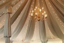 Whimiscal Wedding Ideas  / by Vanessa Compagnone