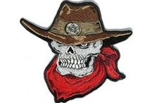 Special Offer / Get your favorite patches at low cost. Don;t miss your opportunity of tuning trend,