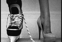 Hockey / Minden ami jégkorong