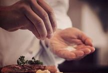 Glosario Culinario