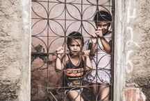 Kinderdorf Guarabira, Brasilien / Im November durfte ich ConTribute (Initiative von Condor Flugdienst) und die Help Alliance zum Hilfsprojekt Guarabira begleiten, einem Kinderdorf, was Kindern hilft und ein Zuhause bietet, um die sich sonst niemand kümmert.  Die ganze Geschichte unter http://blickgewinkelt.blogspot.de/2014/03/das-kinderdorf-guarabira-in-brasilien.html
