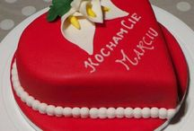 Valentine's Day 2014  / The month of Love! Cakes from 2chefspassion.co.uk to share with the one you love ❤️❤️❤️❤️❤️❤️❤️❤️❤️❤️❤️