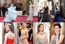 86th Academy Award - Best Dressed