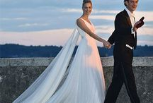 Wedding & Glamour / Traditional Wedding